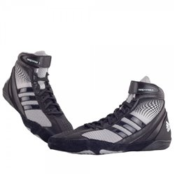 Fight Boots and Boxing ADIDAS RESPONSE 3.1 G96623