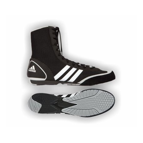 Boots Shoes ADIDAS Boxing BOX RIVAL II