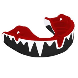 Mouth Guard OPRO PLATINUM gen2