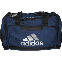 Sports Bag ADIDAS Team Gym Blue 72x34x34cm