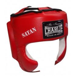 Guantes de Boxeo RUDE BOYS VULCANO Entrenamiento