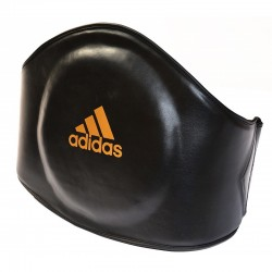 Belly Protector Training Muay Thai Boxeo ADIDAS ADIBCG01