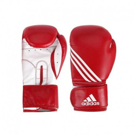 Boxing Gloves Training and Newbies ADIDAS ADIBT02