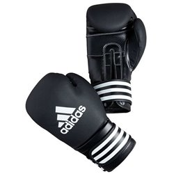 Boxing Gloves Training ADIDAS SUPER PRO