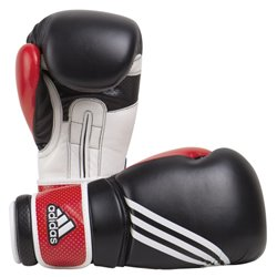 Boxing Gloves Training ADIDAS Hi-Tech Training