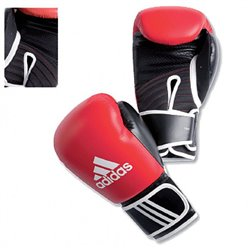 Boxing Gloves Training ADIDAS IMF
