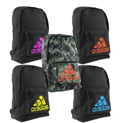 Backpack ADIDAS BASIC 45x30x17cm