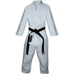 Judogui RB BLUE LABEL