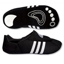 Martial Arts Shoes ADIDAS Tatami INDOOR ADISH01
