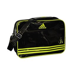 Sports Bag ADIDAS ADIDAS Boxing Charol Gym 37x26x13cm