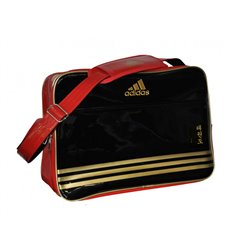 Sports Bag ADIDAS Taekwondo Gym 47x32x19cm