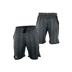 Pantalones Cortos ADIDAS MMA SHORTS Fight Bermudas Top Game ADIMMAS03