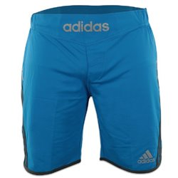 ADIDAS MMA SHORTS Fight Bermudas ADIMMAS06