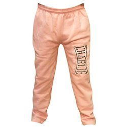 Chandal Trousers Girl CHARLIE