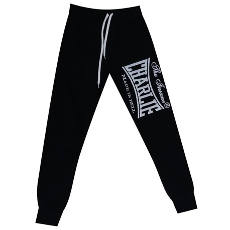 Chandal Trousers CHARLIE Closed