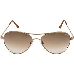 Randolph Sunglasses Amelia 57mm Lensses