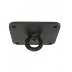 Pantalones Cortos SHORTS MMA Bermudas RUDE BOYS COMBAT