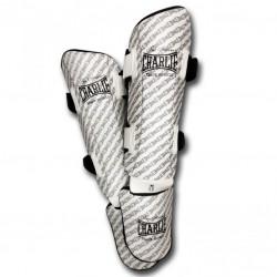 Head Guard Boxing Cheekbone Protection RUDE BOYS VULCANO