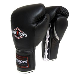 Guante Profesional RB PRO-FIGHT