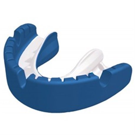 mouthguard OPROShield ORTHO GOLD