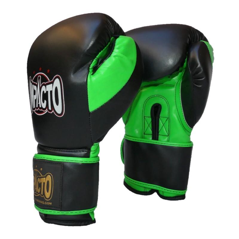 Saco de Boxeo Relleno Entrenamiento SHARK BOXING PERÓN 110x80cm