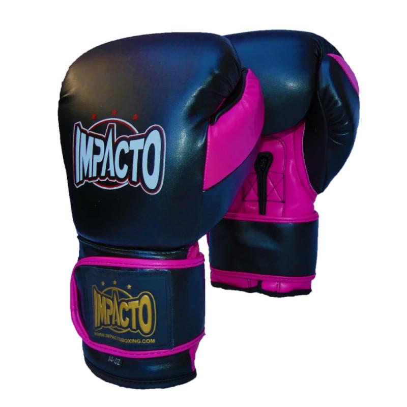 Casco Boxeo Pomular Entrenamiento SHARK BOXING CRIPTA