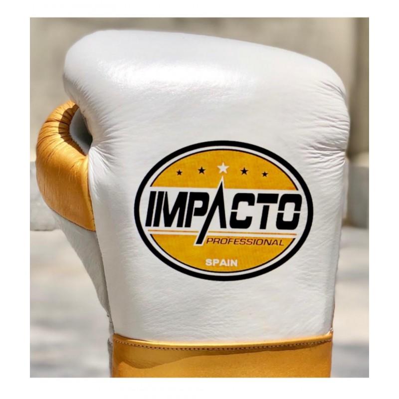 Training Shield Muay Thai Boxing CHARLIE CH