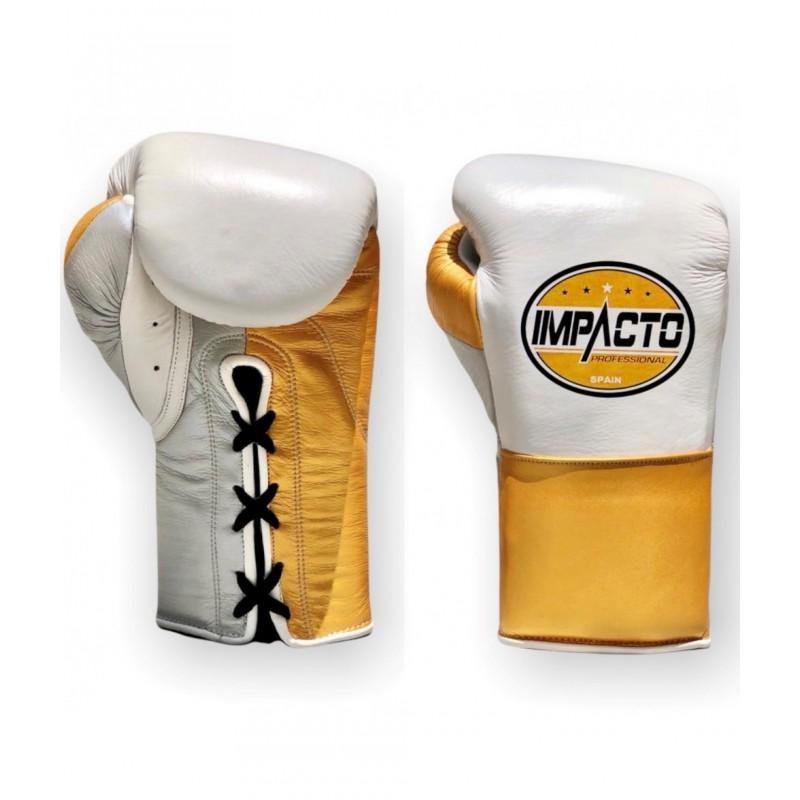 Bolsa de Deportes CHARLIE GOLDEN GLOVES - 30x30x50cm