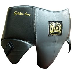 Boxing Groin Guard CHARLIE GL MULTITALLA