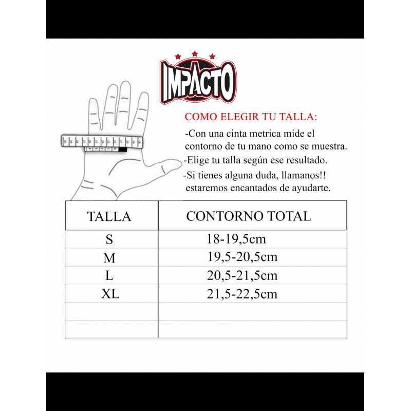 Muay Thai Shorts K1 CHARLIE KILLER