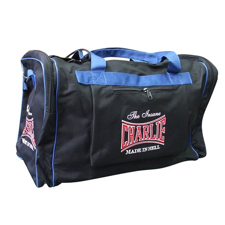 Sports Bag CHARLIE MEDIANA