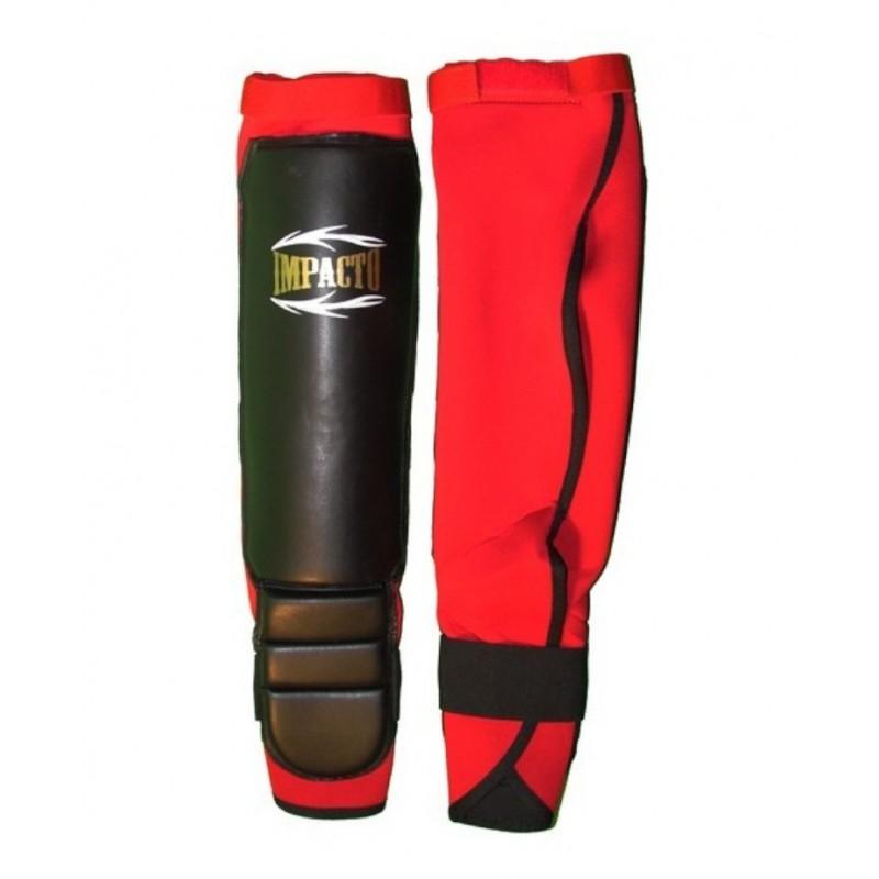 Muay Thai Shorts K1 CHARLIE TSS-16