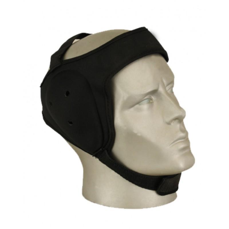 Pantalones Cortos Muay Thai Shorts K1 CHARLIE TSS-12