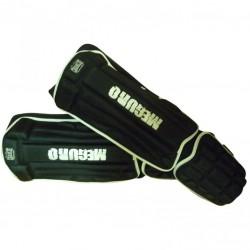 Pantalones Cortos Muay Thai Shorts K1 CHARLIE BULLDOG