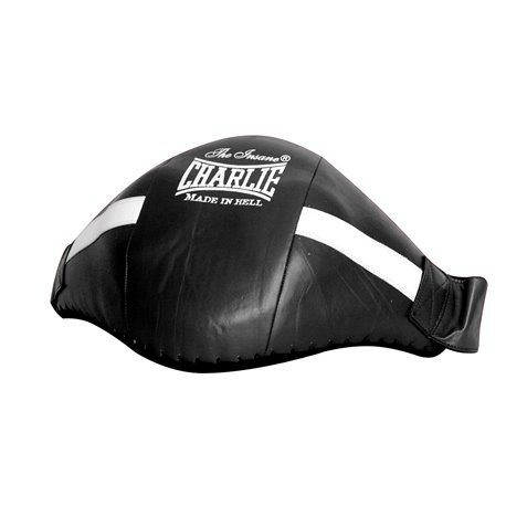 Protector Ventral Boxeo Muay Thai CHARLIE
