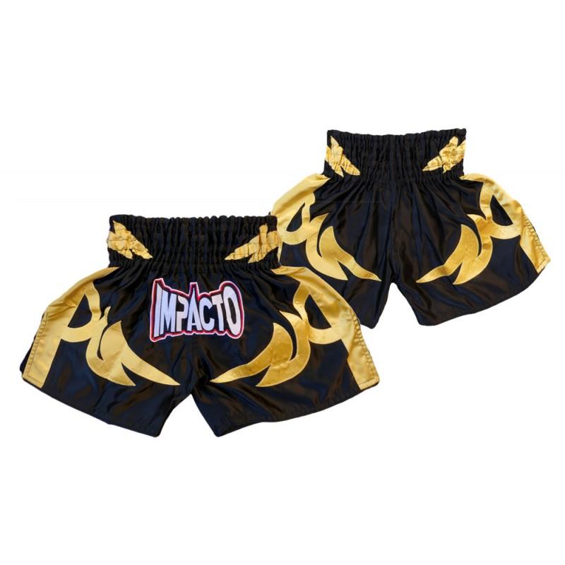 Muay Thai Shorts K1 CHARLIE TSS-21