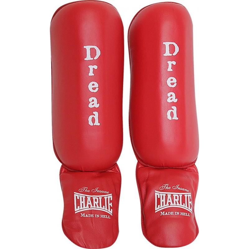 CHARLIE - guantes blast