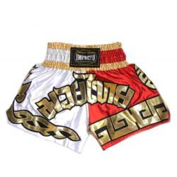 Guantes de Boxeo CHARLIE GL COMBAT Entrenamiento