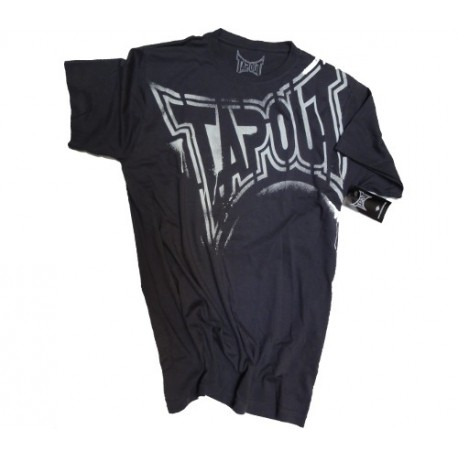 Camiseta TAPOUT tagged