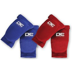 Elbow Protector Danger DEEBT-018