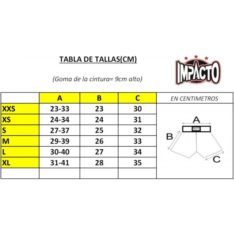 Camiseta MMA Impresión Completa Deranged Full Print DDSH-04