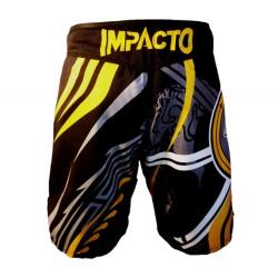 Camiseta Lumpinee Boxing