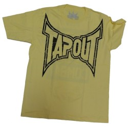 Camiseta TAPOUT an expression