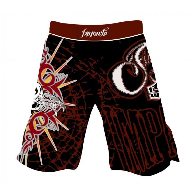 Guantes de Boxeo CHARLIE OUTLAW Entrenamiento