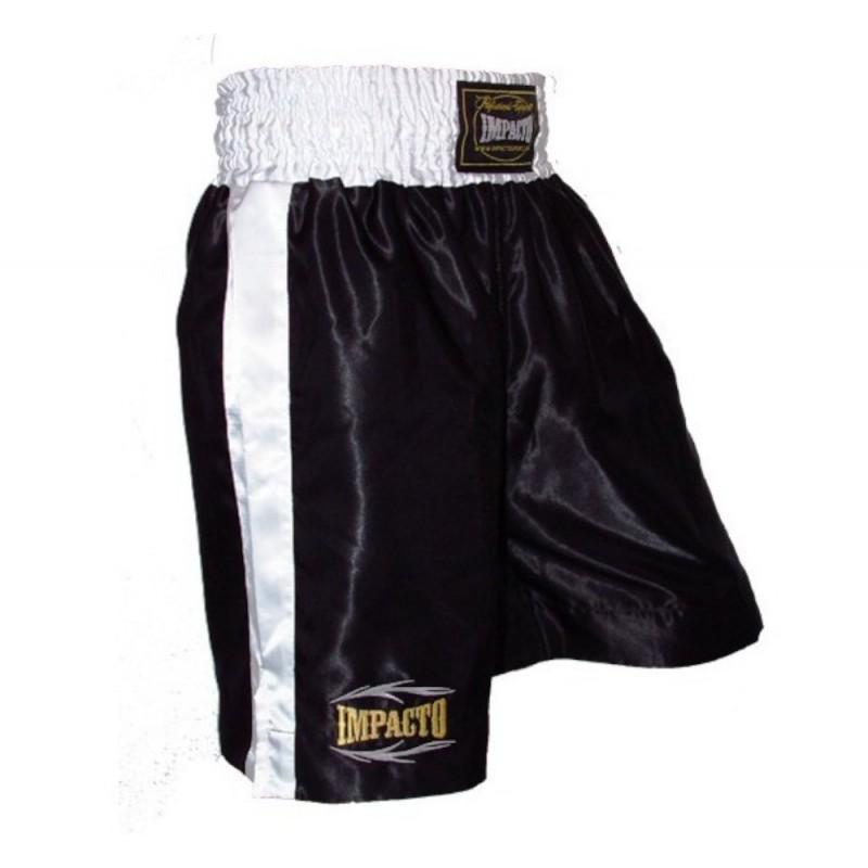 Casco de Boxeo Pomular Entrenamiento CHARLIE GEL