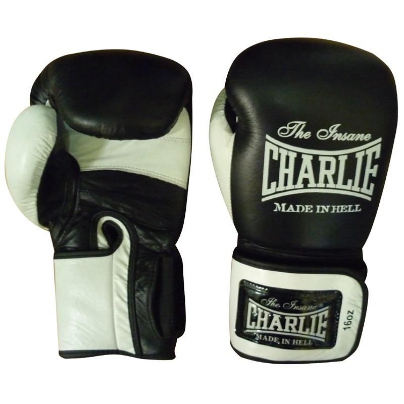 Zapatillas Tatami SHARK MUNICH TXS Negro