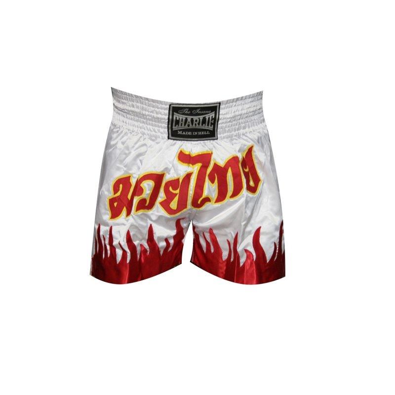 Training Boxing Gloves RUDE BOYS 5PROGEL