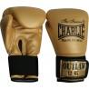 Pantalones Cortos Muay Thai Shorts K1 RUDE BOYS GOLDEN
