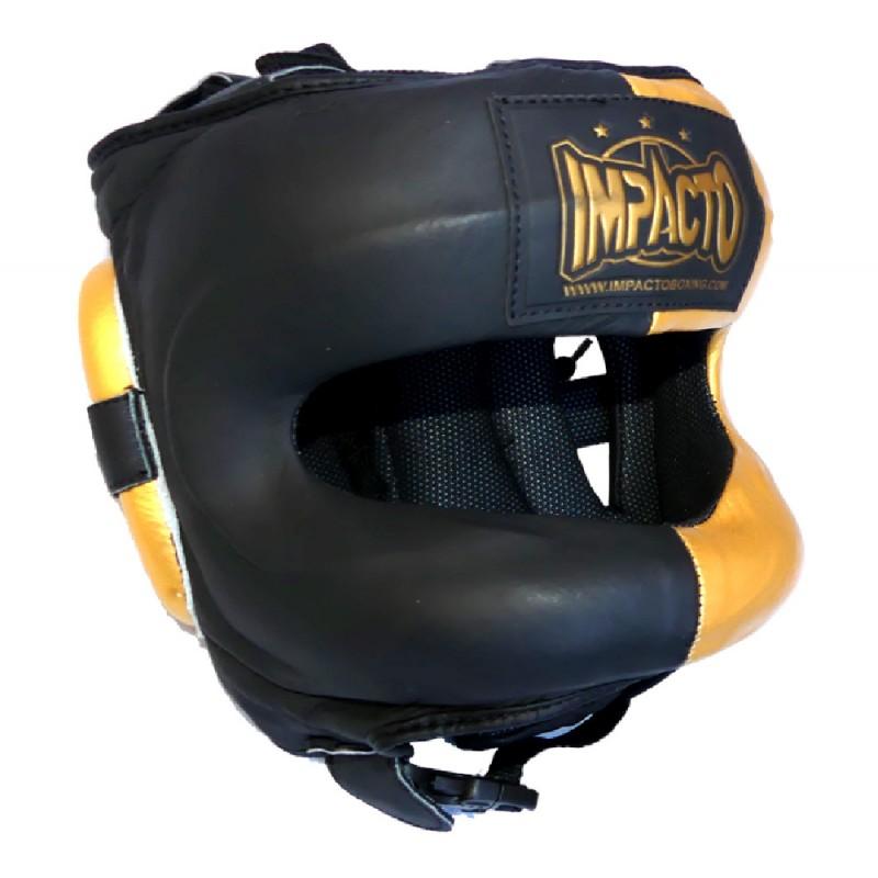 SALTER Boxing Gloves