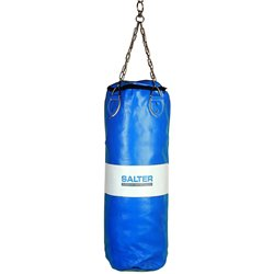 SALTER boxing BAG K-499